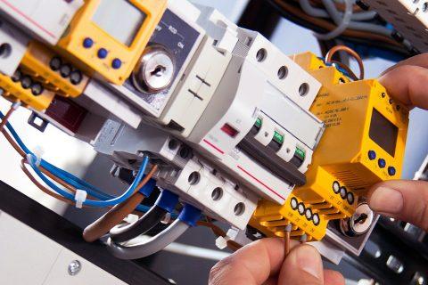 Commercial Boiler Installation & Servicing