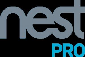 Nest Pro Company Tong