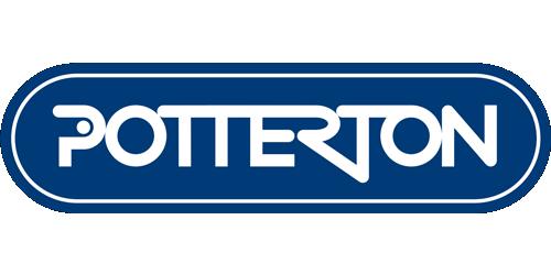 potterton boiler servicing Tong
