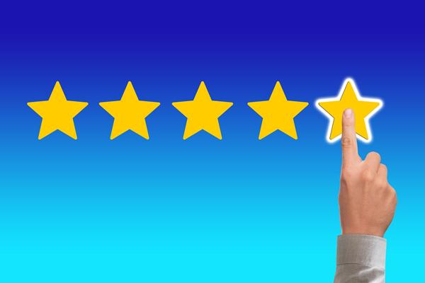 Boiler Service Reviews Leeds